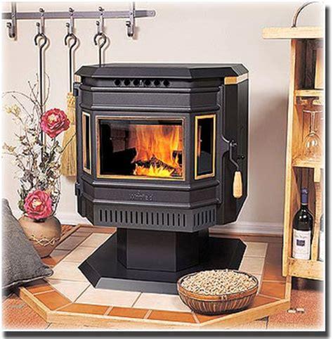who services gas fireplaces atozchimneysweep sacramentoca blackpelletstove a to z chimney
