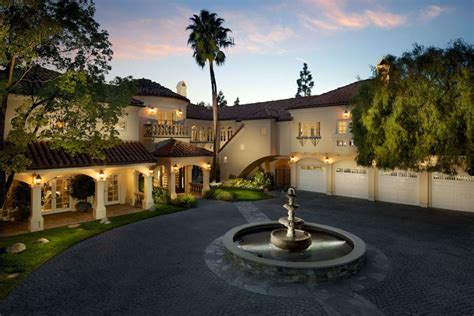 luxury homes for sale in los angeles images