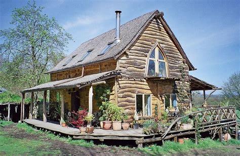 the woodsman s cottage home design garden architecture blog magazine