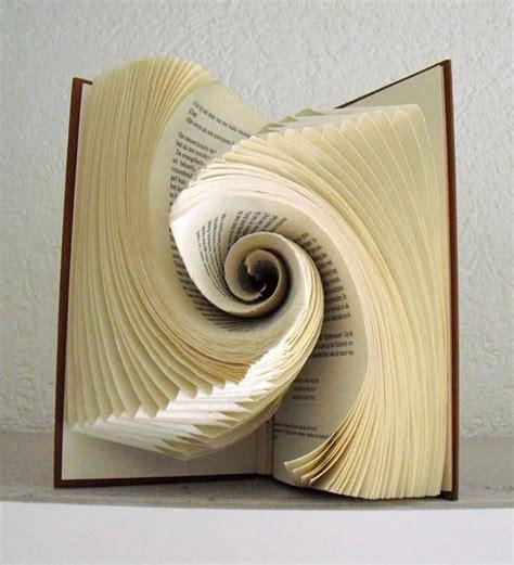 Imagenes Increibles De Arte | increibles obras de arte en libros con sus paginas