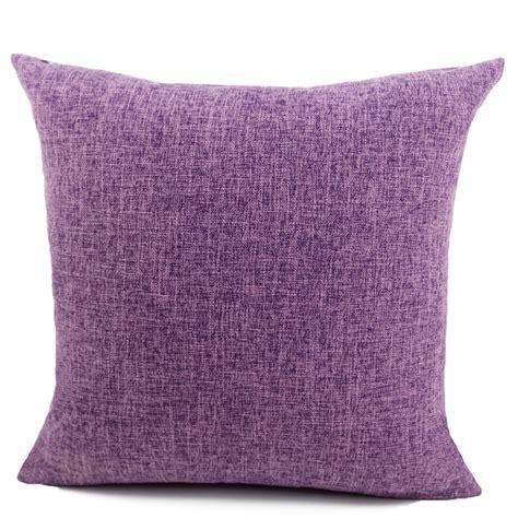 Bantal Sofa Cushion Designer Size 45x45cm 11 popular cushion covers 60x60 buy cheap cushion covers 60x60 lots from china cushion covers 60x60