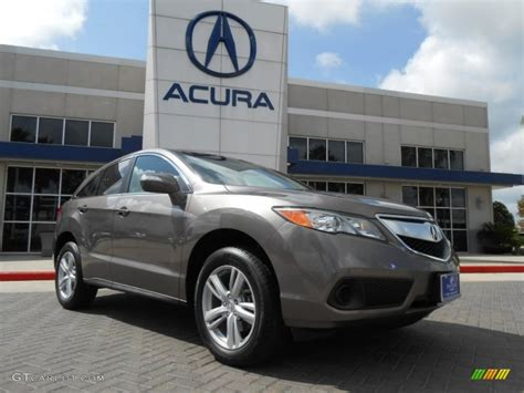 Rdx Cafe Kopi Rdx Coffee 2017 acura mdx technology package car wallpaper 2017 2018 best cars reviews