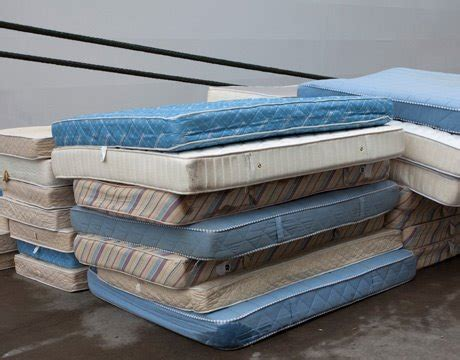 cheap beds and mattresses mr mattress for cheap beds and cheap mattresses bed frames rachael edwards