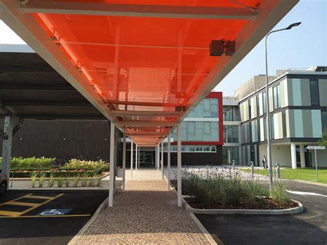 coop sede centrale sede uffici coop lineeverdi
