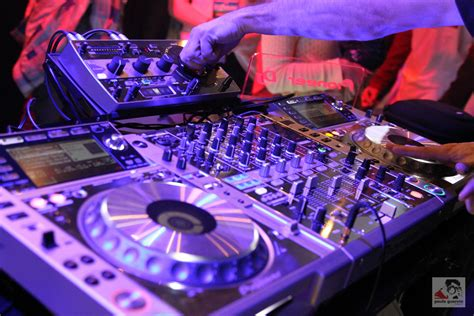 house music dj equipment trance musik wikipedia