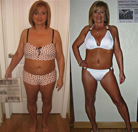 women over forty contest 2015 fat loss quick weight loss transformation contest burn fat