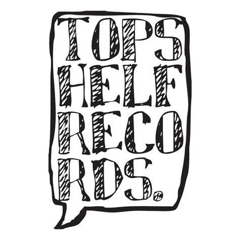 Peabody Ma Records Topshelf Records Seeking Fall Interns Boston Peabody Ma News Alternative Press