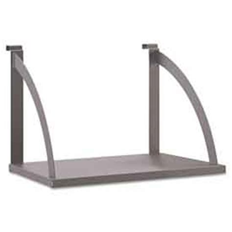 Cubicle Hanging Shelf by Office Partitions Room Dividers Office Partition