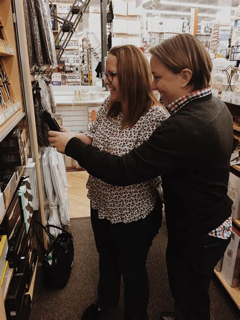 Our Wedding Registry With Bed Bath Beyond