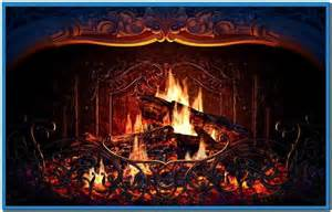 fireplace 3d screensaver and animated wallpaper 2 0 0 8