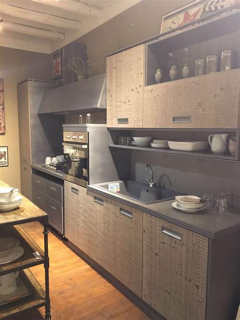 cucine marchi prezzi awesome marchi cucine prezzi photos ideas design