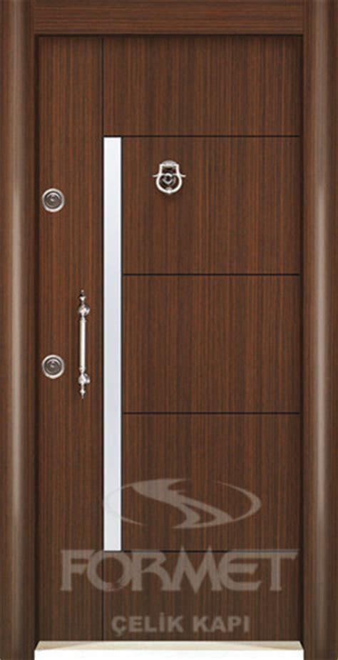 European Exterior Doors Modern European Style Doors