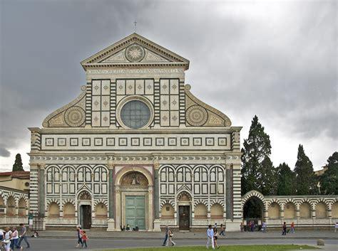 cupola santa novella visit florence discover santa novella district