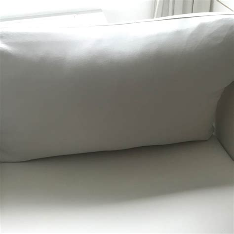 best firm sofa firm sofa cushions best firm sofa 1 fix for saggy couch