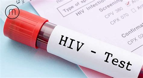 how to a protection how to protect yourself from hiv virus