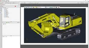 autocad 3d 3d pdf express for autocad 174 autocad autodesk app store