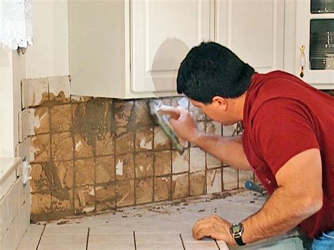 how to tile a kitchen wall backsplash install tile over laminate countertop and backsplash how