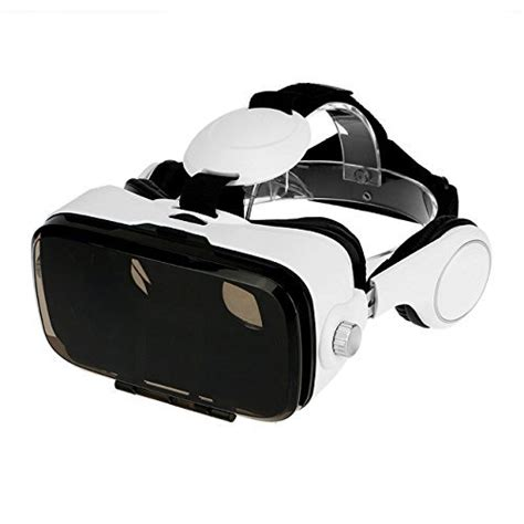 Headstrap Cardboard owl bobovr z4 without headphones and with headstrap