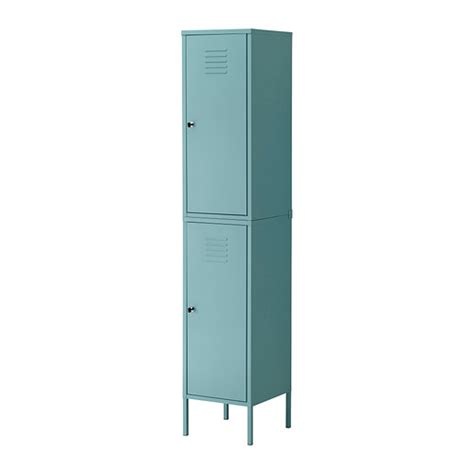 locker storage ikea home furnishings kitchens appliances sofas beds