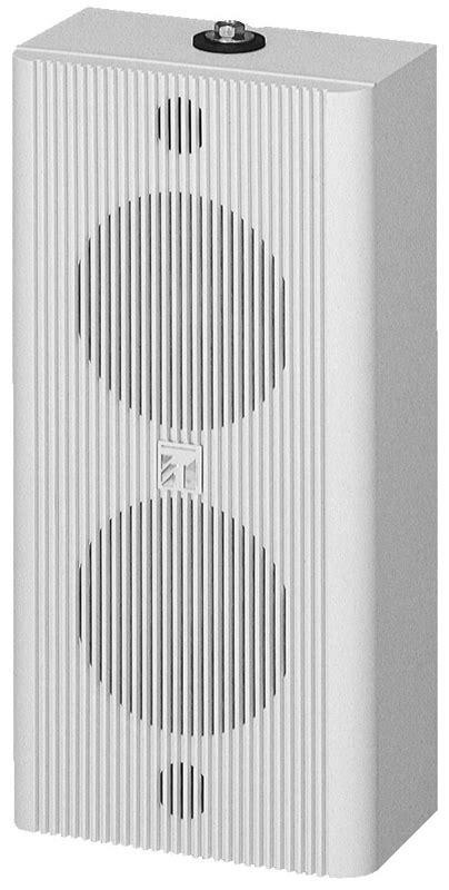 Speaker Toa Universal toa universal speaker bs 1110w it