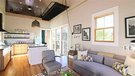 the awesome shotgun house plans home decorating ideas fixer upper goes tiny joanna s tips for living small
