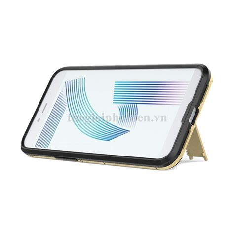 Oppo A71 Transformer Oppo A71 Iron Oppo A71 盻壬 l豌ng ch盻創g s盻祖 iron cho oppo a71 2018