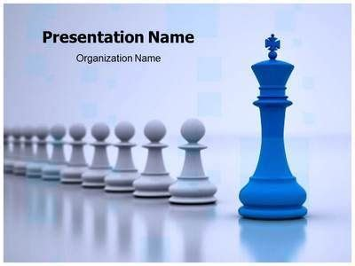 leadership powerpoint templates our professional looking ppt template on
