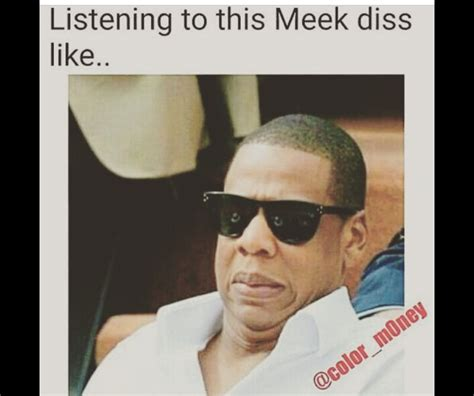 Meek Mill Memes - hilarious funniest meek mill memes so far 36ng