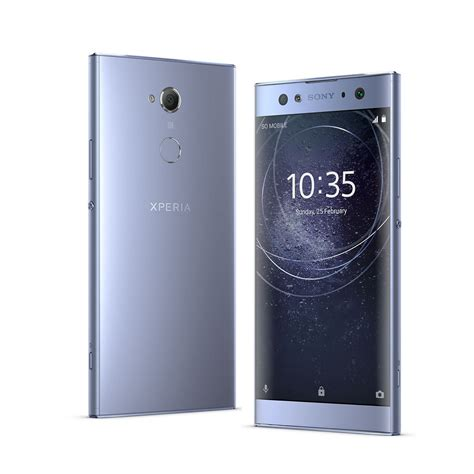 Sony Xa2 sony xperia xa2 ultra dual h4233 64gb blue deals