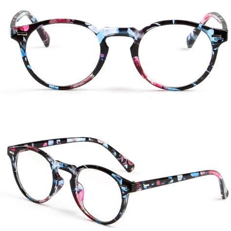 buy wholesale trendy glasses frames from china
