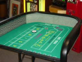 Practice Craps Table by Alfa Img Showing Gt Diy Craps Table
