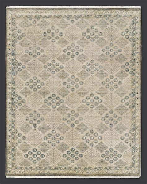 Restoration Hardware Outdoor Rugs 1000 Images About Rugs On Pinterest Outdoor Rugs Tufted Rugs And Coral Rug