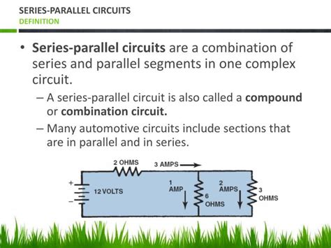 parallel resistors definition definition of series and parallel resistors 28 images definition of resistors in series and