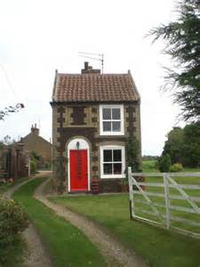 small house in file small house roydon geograph org uk 583520 jpg