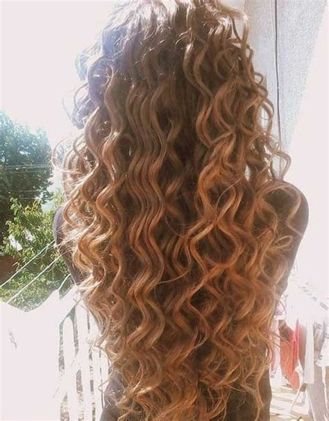 shaggy perm hairstyles 15 ideas of shaggy perm hairstyles