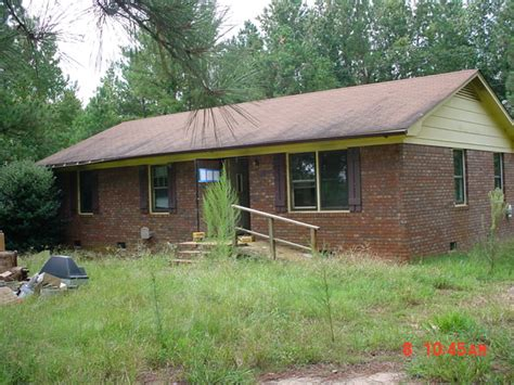 elberton reo homes foreclosures in elberton