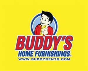buddy home furnishings corporate office buddy s home furnishings danville va 24540 434 791 3115