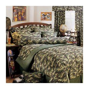 Camo Bedding Sets For Boys Camo Bedding For Boys