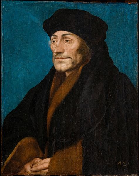 erasmus biography facts image gallery erasmus