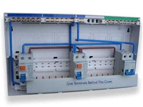 28 chint garage consumer unit wiring diagram volex consumer unit wiring diagram 34 wiring diagram www ultimatehandyman co uk view topic bit of advice asfbconference2016 Choice Image