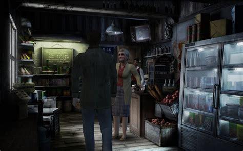black mirror metacritic black mirror iii screenshots hooked gamers