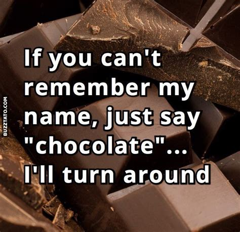 Chocolate Memes - the 25 best chocolate meme ideas on pinterest funny fat