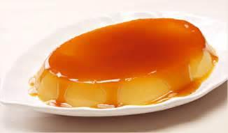 my dessert diet pumpkin flan for diabetics