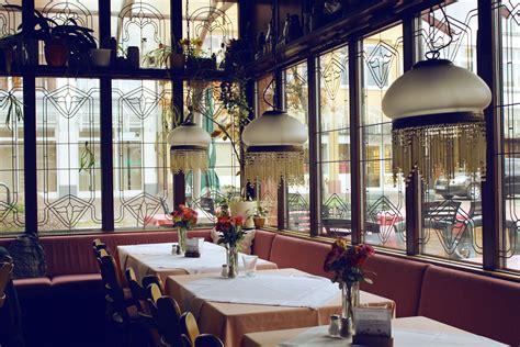 vaihinger marktst 252 ble italienisches restaurant stuttgart - Italienisches Restaurant Stuttgart West