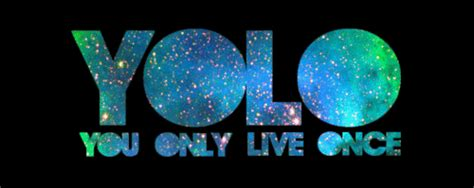 cool yolo wallpaper du remarquer yolo
