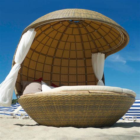 cocoon bed cocoon hanging tree bed and beach bed lifestyle fancy