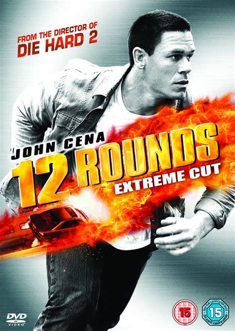 film john cena topic 12 rounds 2009 minichan