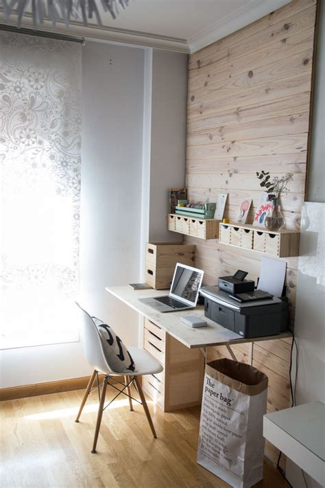 le pour bureau 10 astuces pour organiser votre bureau