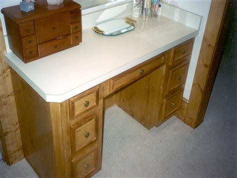 Bathroom Vanity Bench Wood Bathroom Vanity Table Mirrored Bedroom Vanity Table