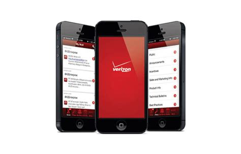 best wireless carrier how to the best wireless carrier for you